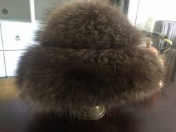 Chapéu de frio