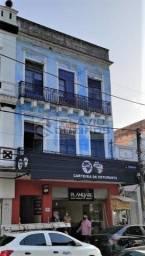 Casarão centro do Recife