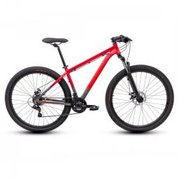 Bicicleta aro 29 TSW Ride 2021/2022