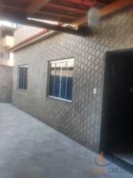 Título do anúncio: CONSELHEIRO LAFAIETE - Casa Padrão - Chapada