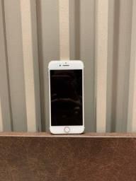 iPhone 7 Rosé 32GB (USADO NOVO!)