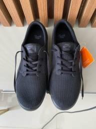 Nike sb Portmore - Ultralight