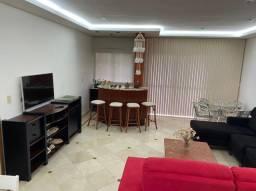 Título do anúncio: Apartamento Frente para o Mar na Orla de Marataizes