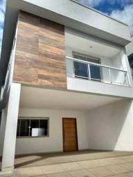 Título do anúncio: Casa no bairro Morada da Colina em Volta Redonda