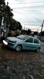 Clio 1.0 authentique 16 v 2003/2004
