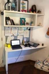Bancada/Escrivaninha