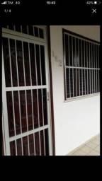 Apartamento (kitnet) com 01 quarto - Próximo a Jovita Feitosa.