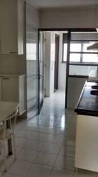 Título do anúncio: Apartamento residencial para locação, Paraíso, São Paulo.