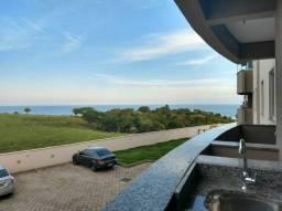 Título do anúncio: Apartamento com vistar mar