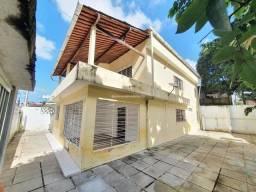 Título do anúncio: Casa para aluguel, 5 quartos, 1 suíte, 5 vagas, Iputinga - Recife/PE