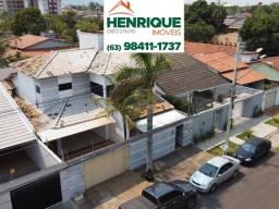 Título do anúncio: Sobrado na região sul, próximo a faculdade Ulbra, avenida jk e centro de Palmas