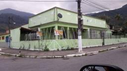 Excelente casa ampla em Muriqui