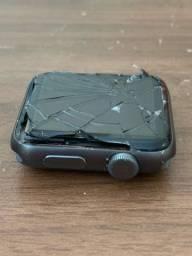 Título do anúncio: Apple Watch 3 42 leia descrição