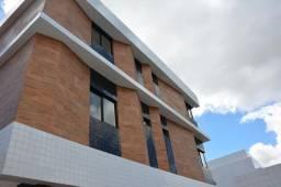 Vendo apartamento terreo com 2 quartos, Catolé em Campina Grande