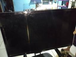 vemdo tv p conserto ou retirada de peças