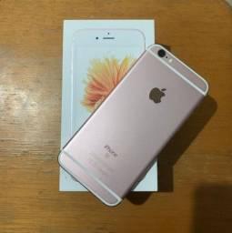 iPhone 6S 32gb - TODO ORIGINAL