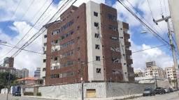 Papicu - Apartamento 141,45m² com 3 suítes e 2 vagas