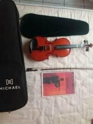 Vendo violino Michael