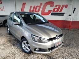 VW - Fox 1.6 Comfortline Manual- 2015 - 2015