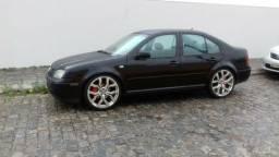 VW Bora - 2001
