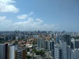 Apartamento venda Itaigara