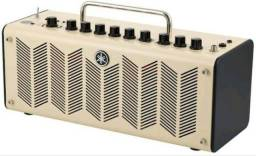 Amp Yamaha THR10 V2 completo na caixa