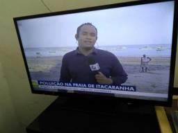 TV 32 Panasonic ótima 520,00/993271121/88776632