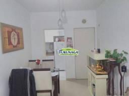 Anúncios - Guarulhos b9be773789b