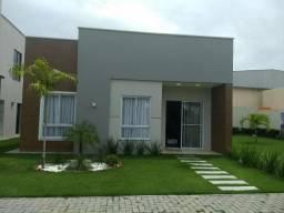 Condomínio com belas casas de 3/4 sendo 1 suíte,Localizadas a 350m da Avenida Nóide!