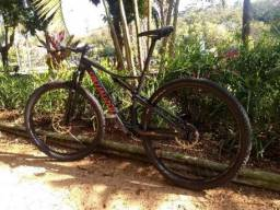 Specialized Epic Comp Alumínio