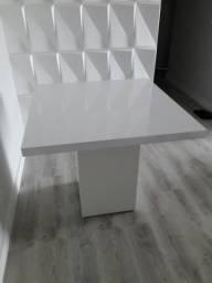 Mesa de Jantar (90cmx90cm)