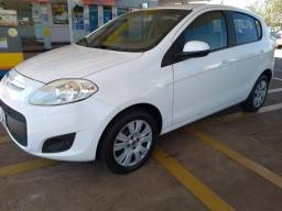 FIAT PALIO 2012/2013 1.6 MPI ESSENCE 16V FLEX 4P MANUAL - 2013