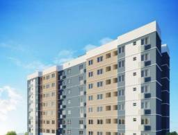 Apartamento para Venda, Aracaju / Se - Arvoredo Residencial