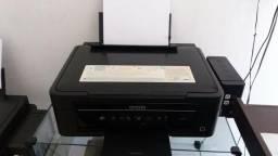 Locação de Impressoras e Xerocadoras a partir do Valor: 100 reais