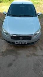 Fiat Siena 1.4 2008/2009 - 2008