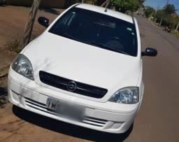 Gm - Chevrolet Corsa joy - 2006