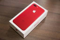 IPhone 8 Plus ( 12X Sem Juros ) Novo