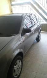 Carro Classic LS - 2010