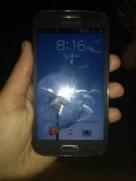 Samsung gt l8552b 8gb tela de 4.7