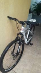 Vendo duas bicicletas (Wny e mosso)
