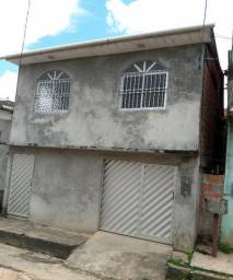 Casa Coari- Vende-se/Faz Negócio