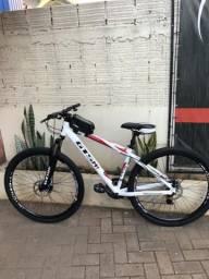 Vendo Bike GTS M1