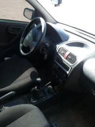Gm - Chevrolet Montana - 2008