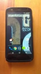 Moto G1 16 GB (Aceito Cartão de Crédito)