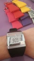 Relógio original Mormaii