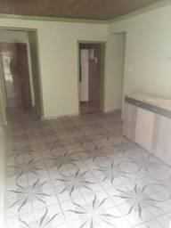 Residencial Magalhães Barata, Mobiliado, 3 quartos, 1 vaga de garagem, Marambaia, Belém PA