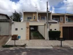 Casa Duplex Messejana