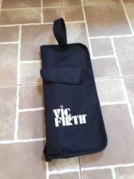 Bag Vich firth