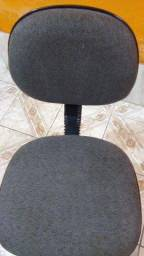 (Barbada) Cadeira para escritório