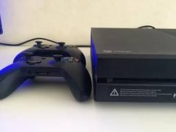 Xbox one - 1tb